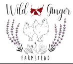 Wild Ginger Farmstead